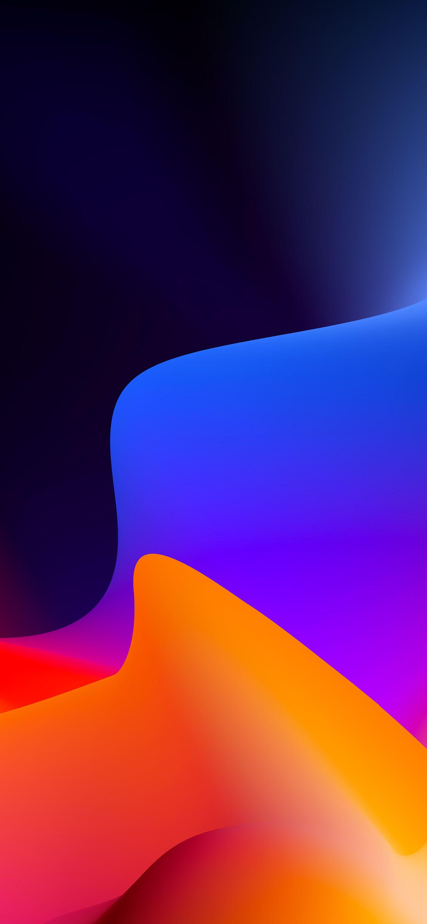ios wallpaper iphone