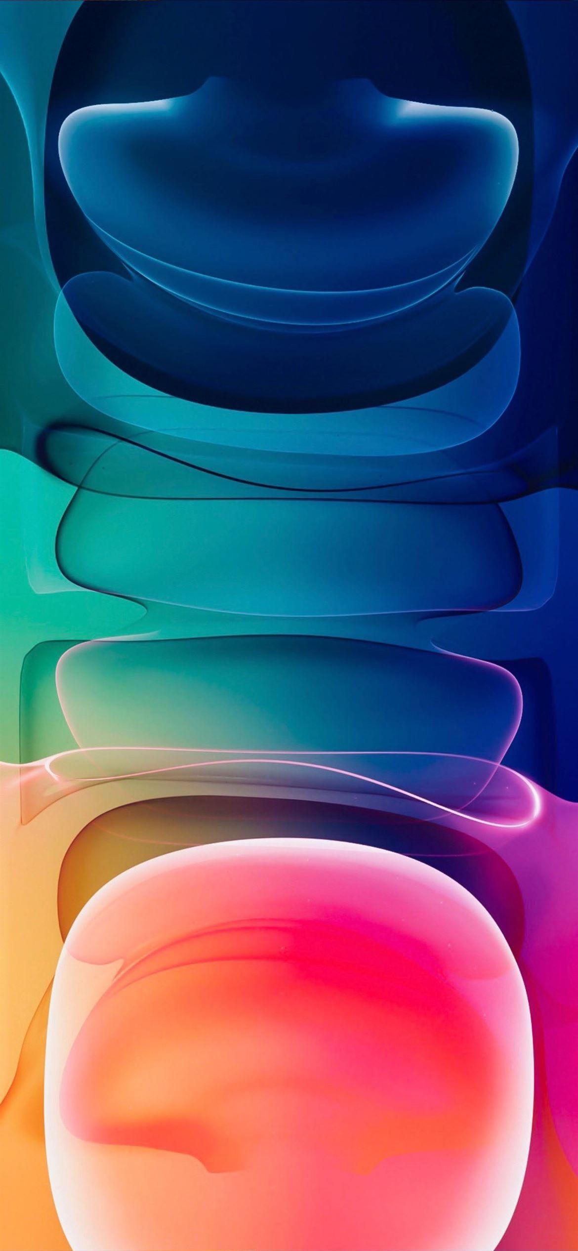 IOS wallpapers original HD 4K