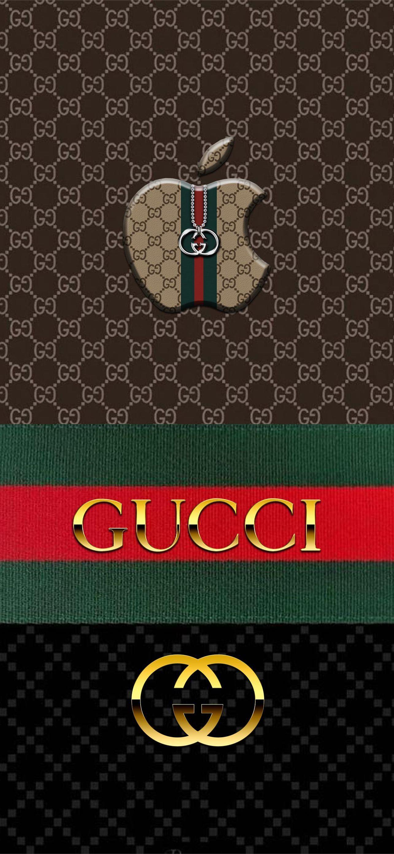 gucci wallpaper iphone