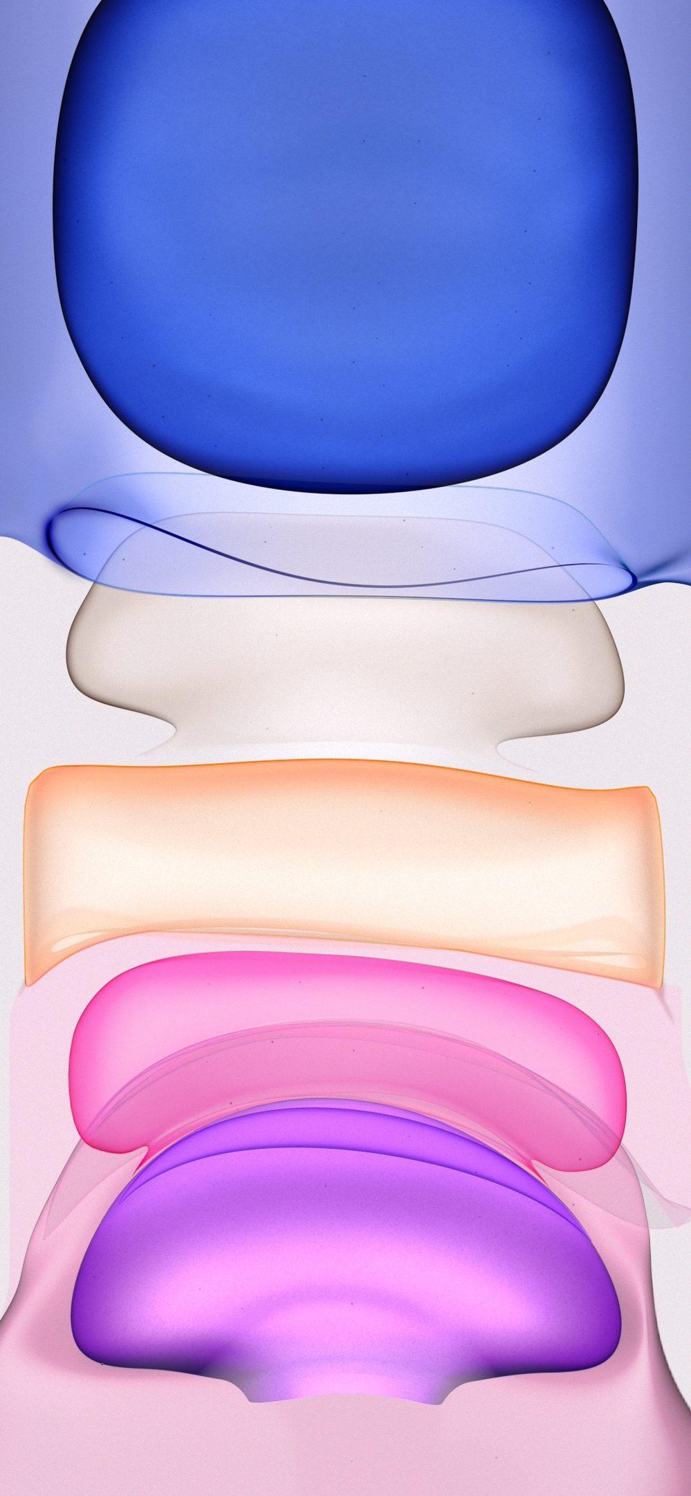 ios originals hd 4k wallpaper iphone ipad pro